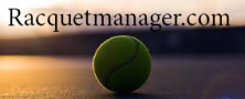 Racquet Manager