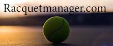 Racquet Manager
