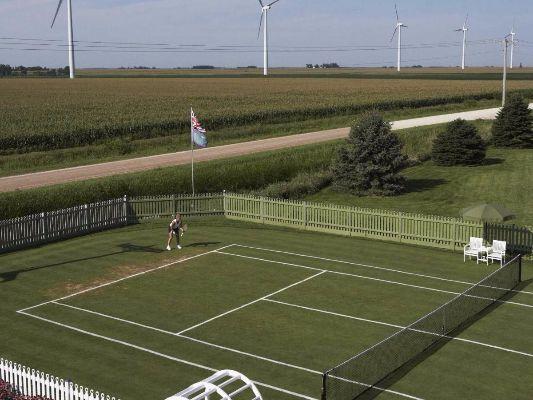 charles-city-iowa-all-iowa-lawn-tennis-club