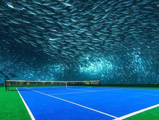 dubai-united-arab-emirates-underwater-courts
