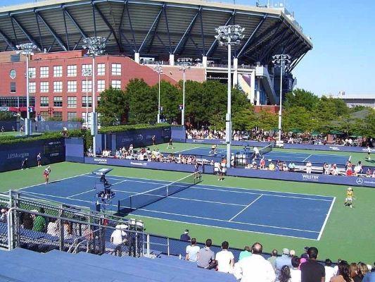 flushing-queens-new-york-usta-billie-jean-king-national-tennis-center