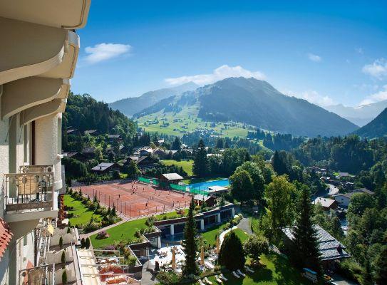 gstaad-switzerland-gstaad-palace