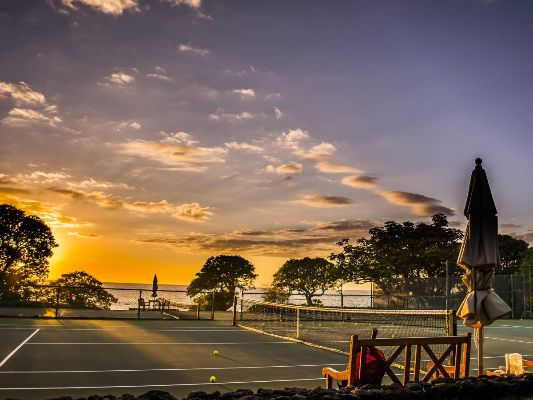 kamuela-hawaii-mauna-kea-beach-hotel-seaside-tennis-club