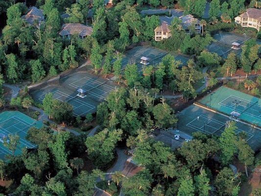 kiawah-south-carolina-kiawah-island-golf-resort