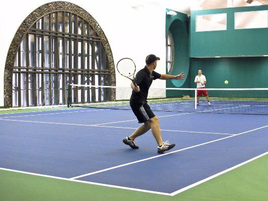 new-york-city-new-york-vanderbilt-tennis-and-fitness-club