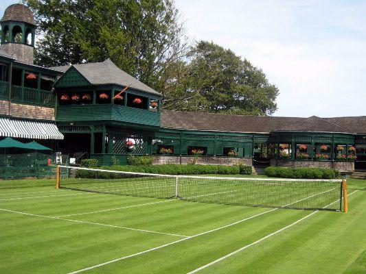 newport-rhode-island-international-tennis-hall-of-fame