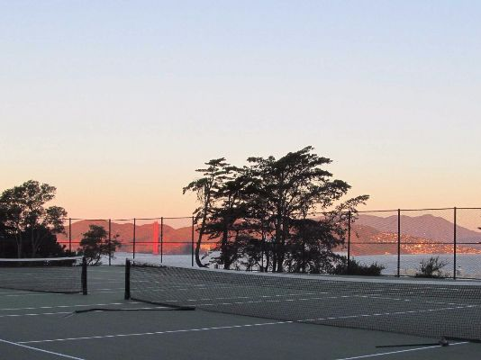 san-francisco-california-alice-marble-tennis-courts