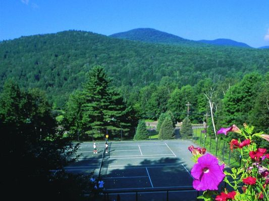 stowe-vermont-topnotch-resort-and-spa